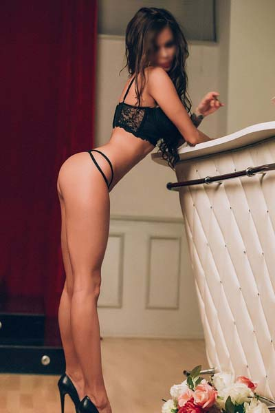 young escorts in hitech city