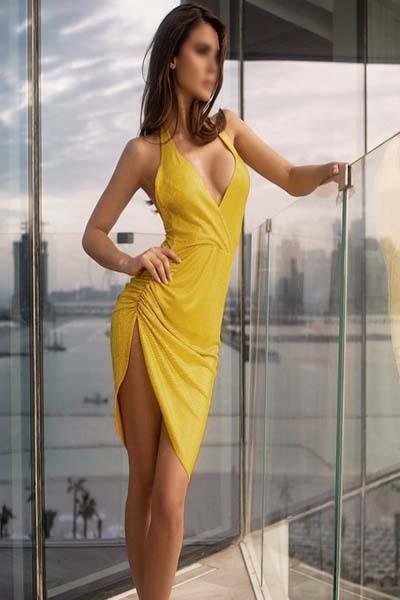 housewives escorts hitech city