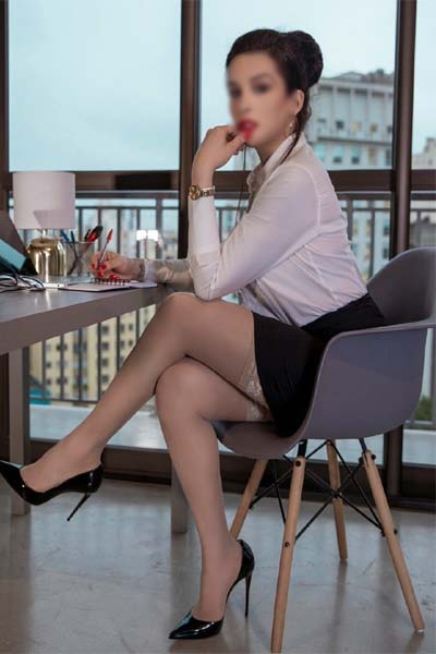 outcall escorts services hyderabad