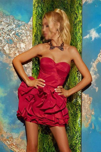 housewives escorts hyderabad
