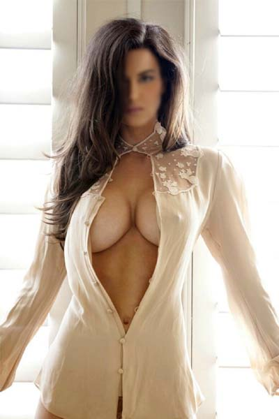 independent escorts in abids