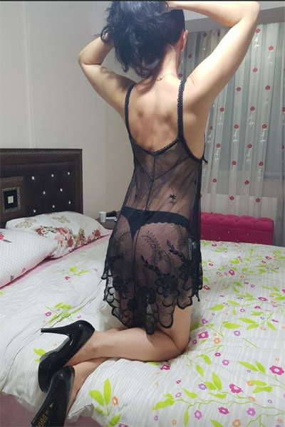 young escorts in kondapur