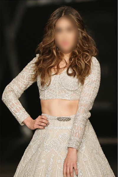 housewives escorts secundrabad
