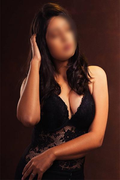 actress escorts secundrabad