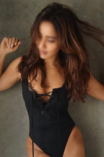 actress escorts madhapur